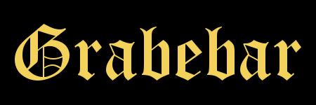 Grabebar – Bar im Mühletal in Münsingen